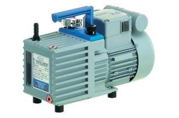 BrandTech VACUUBRAND XS-Series Rotary Vane Vacuum Pumps, BrandTech 698133