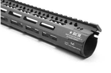 7-Bravo Company MFG MCMR M-LOK Handguard