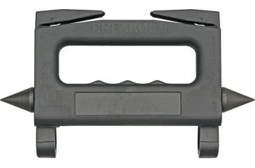 Breakout Safety Tactical/Professional Safety Tool BKT606