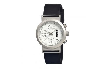 Breed 2301 Jefferson Mens Watch BRD2301