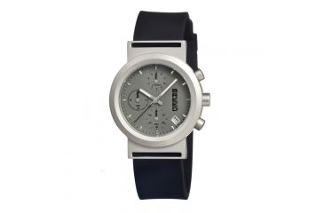 Breed 2303 Jefferson Mens Watch BRD2303