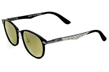 60a958240a Breed Cetus Sunglasses