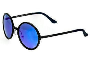 4b0b1f91f9d90 Breed Coruvs Sunglasses