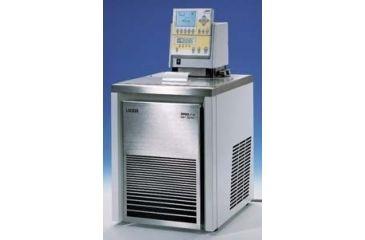 Brinkmann Lauda Proline Benchtop Refrigerating Circulators, Brinkmann 027955401 Circulators With Removable Lcd Display