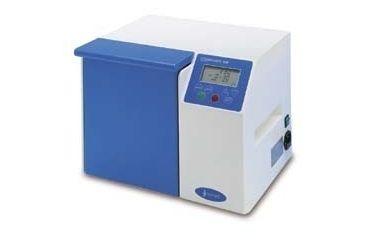 Brinkmann Seward Stomacher Lab Blenders and Sample Bags, Brinkmann 030010108 400C, 110V