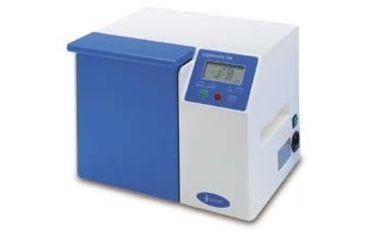Brinkmann Seward Stomacher Lab Blenders and Sample Bags, Brinkmann 030010302 3500W, 110V