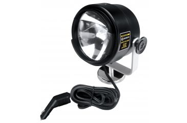 Brinkmann Spot-Flood Marine Spotlight 800-1501-1