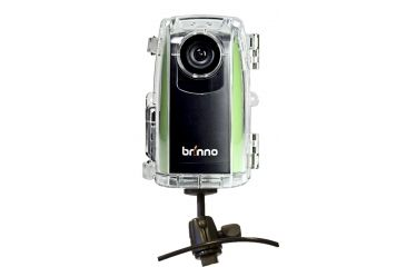 Brinno Biking Camera Bundle, Multi, Medium BBC100