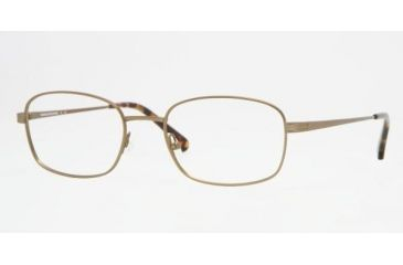 Brooks Brothers BB3010 #1001