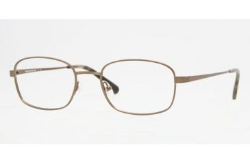 Brooks Brothers BB3010 #1197