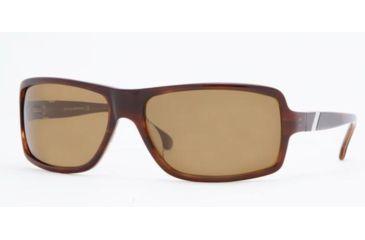 Brooks Brothers BB718S Sunglasses