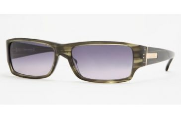 Brooks Brothers BB722S #525211
