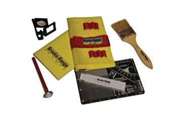 Brooks-Range Snow Study Kit Basic 1602-000-0