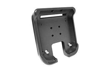 Brother Mobile Solutions Vehicle Mount for RuggedJet 4 Printer PA-CM-4000