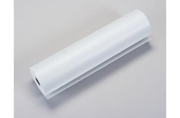 Brother Mobile Solutions Premium Roll Paper 3 Inch Core