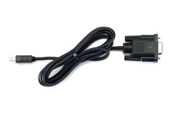 Brother Mobile Solutions MW-120 Printer Serial Cable RC120