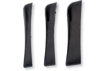 Browning Bar Short Trac and Long Trac Recoil Pads
