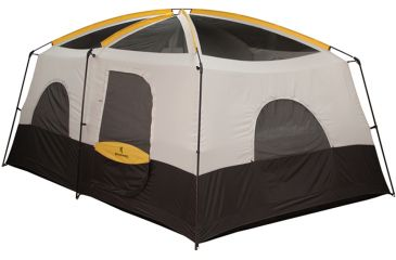 Browning Big Horn Tent Free S Amp H 5795011 Browning Tents