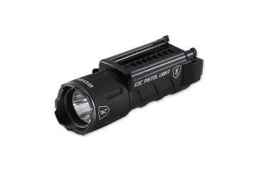 1-Browning Black Label EDC Pistol Flashlight