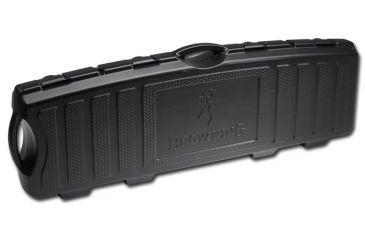 1-Browning Bruiser Hardshell Gun Case