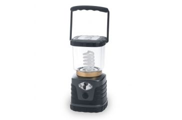Browning Buckmark 6d Lantern