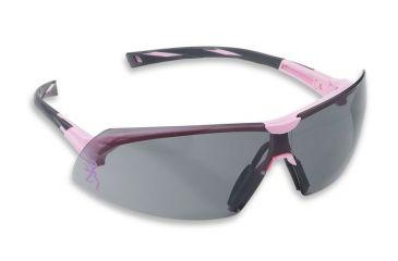 Browning Buckmark Shooting Glasses For Her