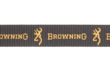 Browning Classic Collar Buckmark 23in 1301020023