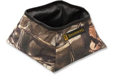 Browning Collapsible Water/Feed Bowl 13000101