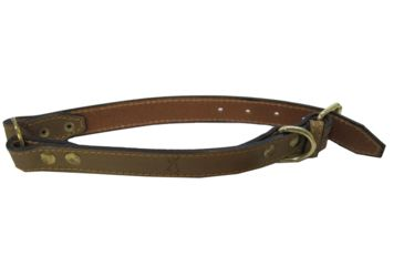 Browning Crazy Horse Collar, Field, 21in. 99525