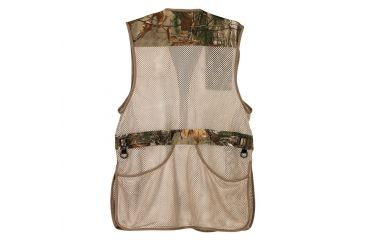 9-Browning Crossover Shooting Vest