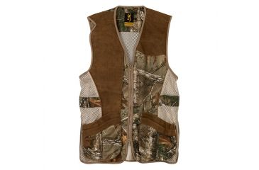 3-Browning Crossover Shooting Vest