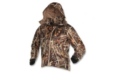 Browning Dirty Bird Jacket, Vari-Tech, RTM5 S 3033027601
