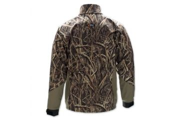 Browning Dirty Bird Jacket, Windkill, Dirtybird, RTM5 S 3043067601