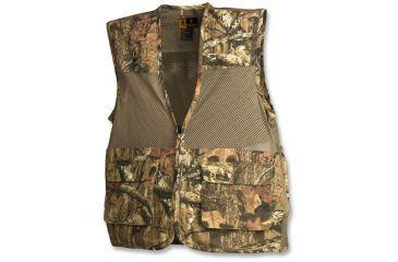 Browning Dove Vest, Mossy Oak Break-Up Infinity, L 3051032003