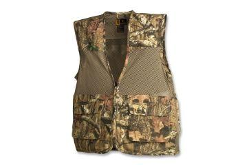 Browning Dove Vest, Mossy Oak Break-Up Infinity, 2XL 3051032005