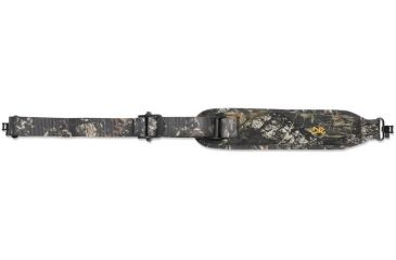 """2-Browning Eclipse Slings 25"""""""