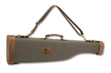Browning Fit, Leg O Mutton Sage/Tan 1425014212