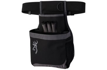 1-Browning Flash Pouch