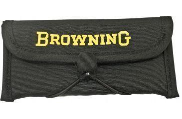 Browning Flex Foam Cartridge Case - Black 12180