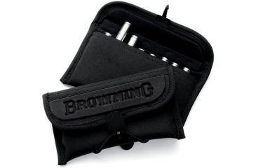 Browning Flex Foam Cartridge Case