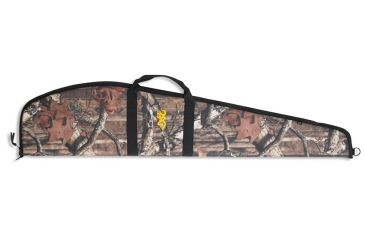Browning Flexible Gun Case Plainsman 48S Mosy Oak BreakUp 1410040248