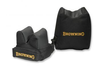 Browning Gun Rest Two Piece Shooting Rest 129100