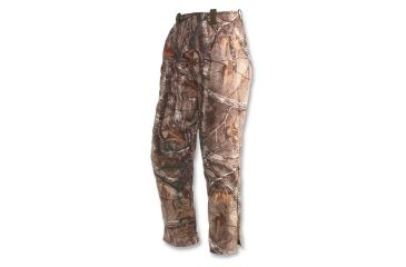 Browning Hells Canyon Full Throttle Pant, Realtree AP, S 3029772101