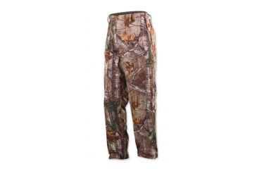 Browning Hells Canyon Pant, HC Packable Rain MOINF, 2XL 3025852005