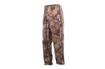 Browning Hells Canyon Pant, HC Packable Rain MOINF, L 3025852003