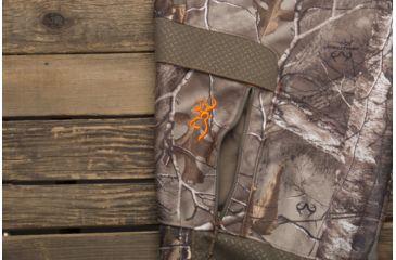 6-Browning Hells Canyon HC Softshell Pant