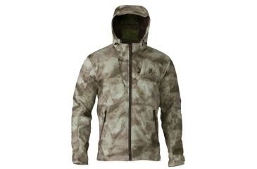 7fc0e89a4df40 Browning Hells Canyon Speed Hellfire Jacket | 5 Star Rating Free ...