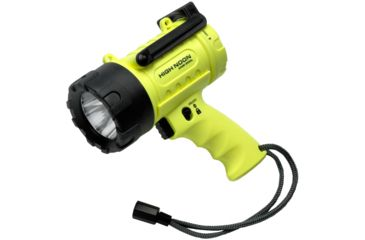Browning High Noon Spotlight - Hi Viz Yellow, Hi Viz Yellow 3717750