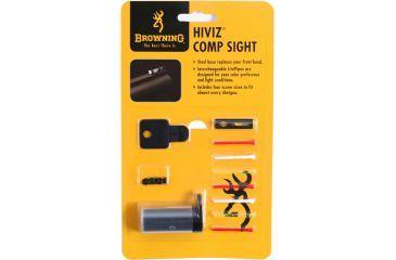 Browning HiViz Competition Night Sight 12850