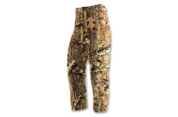 Browning Hydro-Fleece PrimaLoft Pant, Mossy Oak Break-Up Infinity, S 3029422001